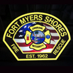 Fort Myers Shore Fire Department