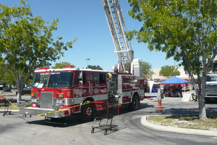 FirePreventionDays2008-1090519