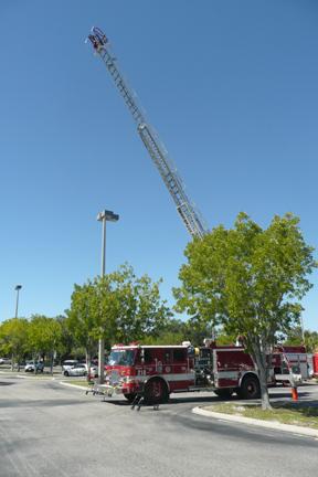 FirePreventionDays2008-1090520