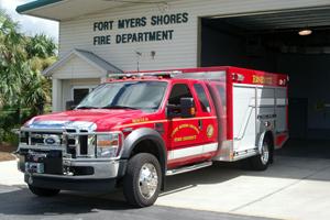 Rescue81-2008FordF550sm